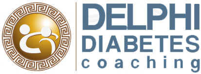 Delphi Diabetes Coaching