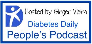 DiabetesDailyPodcast