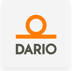 Dario Diabetes Interview on Anxiety and Positive Psychology
