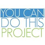 You Can Do This Project Guest Post for Mental Health Month
